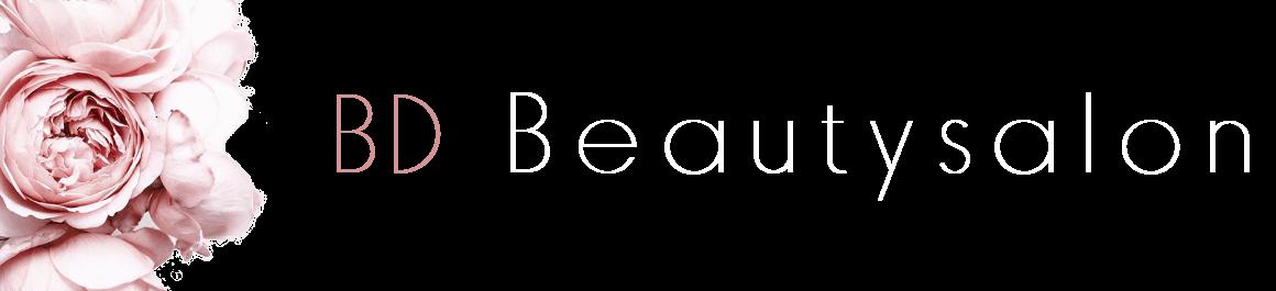 BD Beautysalon