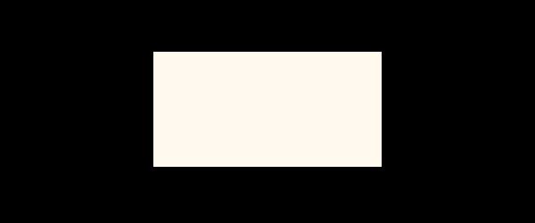 beautyhappinesstekst2